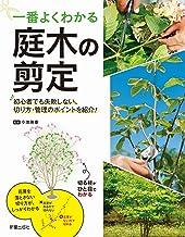表紙: 一番よくわかる 庭木の剪定   小池英憲