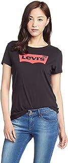 Levi's Women's Slim Graphic T-Shirt