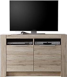 Amazon.fr : maison du monde meuble tv