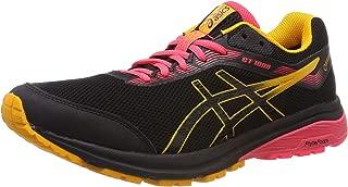ASICS Kadın Gt 1000 7 G Tx Spor Ayakkabı