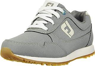 FootJoy Women's Sport Retro-Previous Season Style Golf Shoes