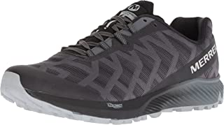 Merrell Men's Agility Synthesis Flex Sneaker