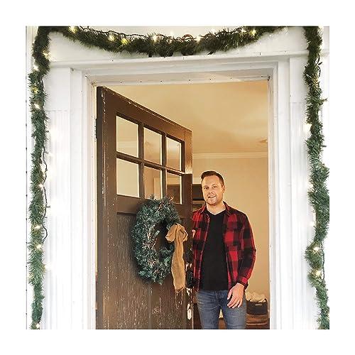 John Tibbs - Carols From A Room EP (2020)