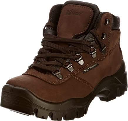 Grisport Unisex Glencoe Hiking Boot : boots