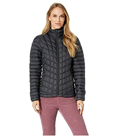 Marmot Featherless Jacket (Black) Women