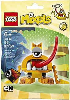 LEGO Mixels Turg Building Kit (41543)