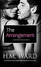 The Arrangement Collection D: (Vol 10-12)
