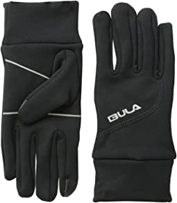 BULA - Vega Active 4 Way