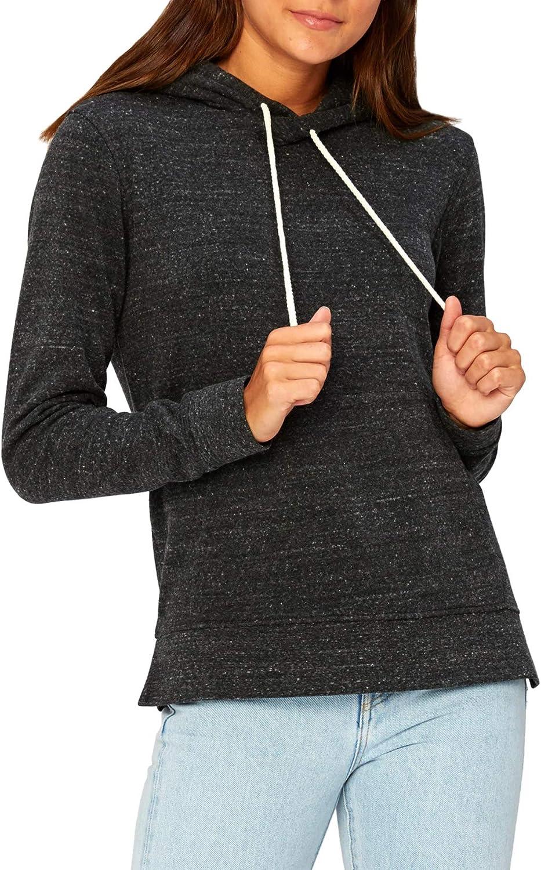 Womens Threads 4 Thought - Pullover Hoodie Denver Mall Triblend Fleece Trust