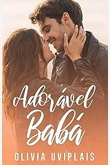 Adorável Babá - Segunda Edição eBook Kindle