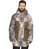 Burton - GORE-TEX® Vagabond Jacket