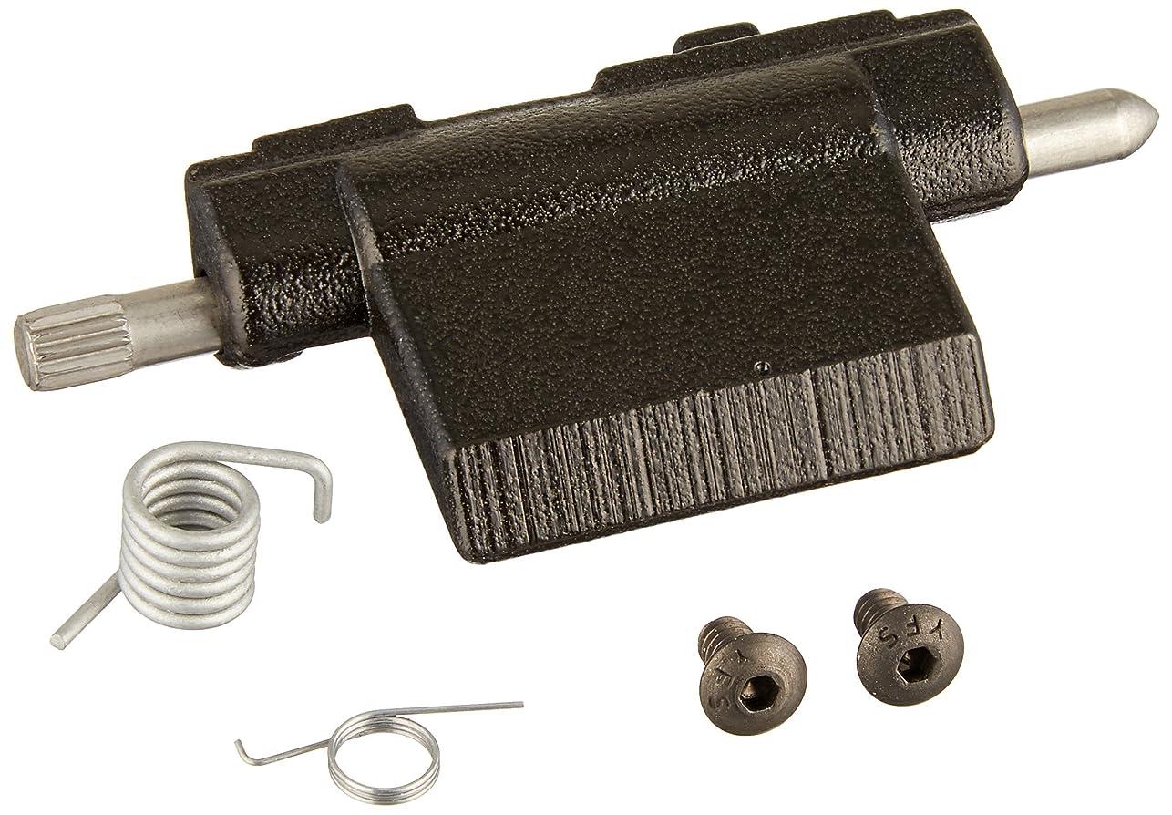 冷蔵する相互接続委任するVon Duprin 050942 6000 Spring Kit for 6111/13 and 6213/21/23 by Von Duprin