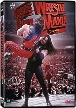 Best wrestlemania xiv dvd Reviews