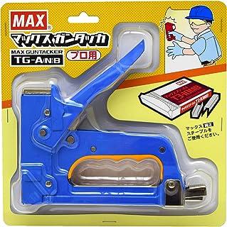 マックス(MAX) ガンタッカ TG-A(N)B