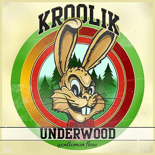 kroolik underwood gentlemen flow