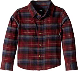 Banfield III Flannel (Toddler)
