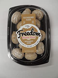 Best freedom gluten free Reviews