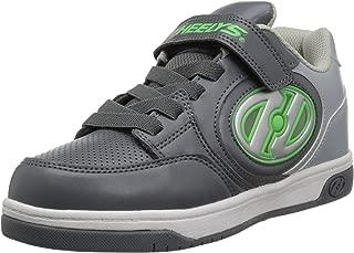 Heelys Kids' Plus X2 Sneaker