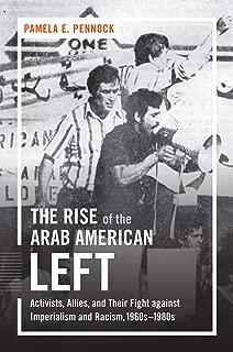 Best association of arab american university graduates Reviews
