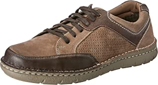 Hush Puppies Men's Acres Sneakers