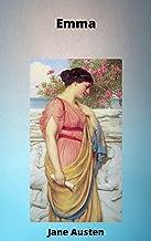 Jane Austen : Emma (English Edition)