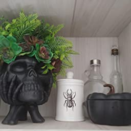 24-oz Matte Black Staub 40508-549 Ceramics Pumpkin Cocotte
