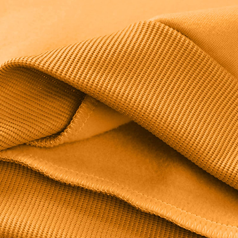 Hessimy Women Sweatshirts and Hoodies,Womens Frog Hoodie Cute Sweatshirts Drawstring Pullover Casual Kawaii Cartoon Shirts