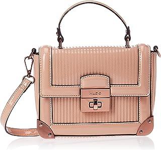 ALDO womens AILASSI All Bags