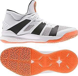 Suchergebnis auf für: Adidas stabil X: Schuhe