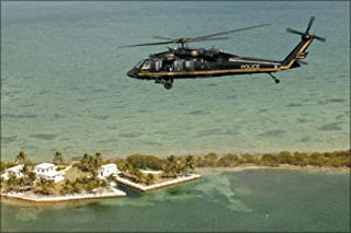 Best border patrol blackhawk Reviews