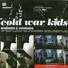 hospital beds cold war