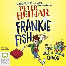 Best frankie fish 2 Reviews