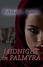Midnight in Palmyra (Fresco Nights saga Book 3)
