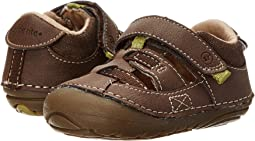 SRT SM Antonio (Infant/Toddler)
