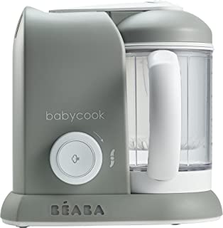 babycook spare parts