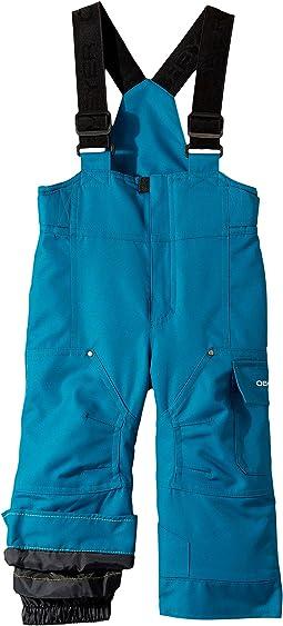 Obermeyer Kids - Volt Pants (Toddler/Little Kids/Big Kids)