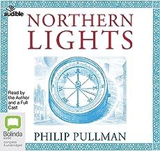 Northern Lights: 1