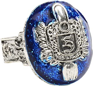 Vampire Diaries Stefan's Signet Ring - Costume Accessory