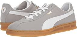 PUMA - TK Indoor Summer
