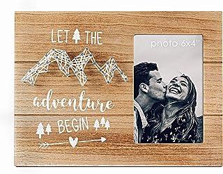 Friend Engagement Gift