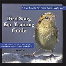 Bird Song Ear Training Guide: Who Cooks for Poor Sam Peabody?