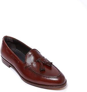 babfbb6f30 Suchergebnis auf Amazon.de für: British passport: Schuhe & Handtaschen