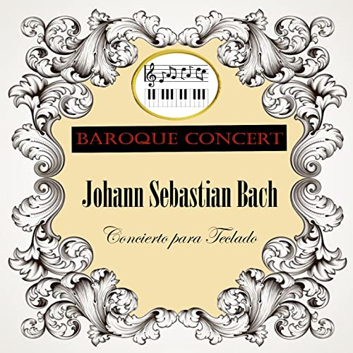 Harpsichord Concerto No. 4 in A Major, BWV 1055: II. Larghetto by Sir Neville Marriner, Andrei Gavrilov, John Constable Academy of St. Martin in the Fields ...