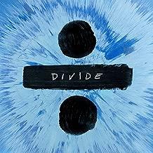 Ed Sheeran - ö [Deluxe] [LP] (Vinyl/LP)