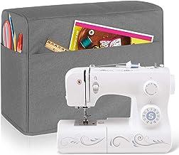 Amazon.es: funda maquina de coser alfa
