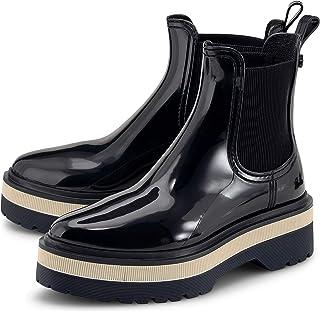 lemon jelly shoes