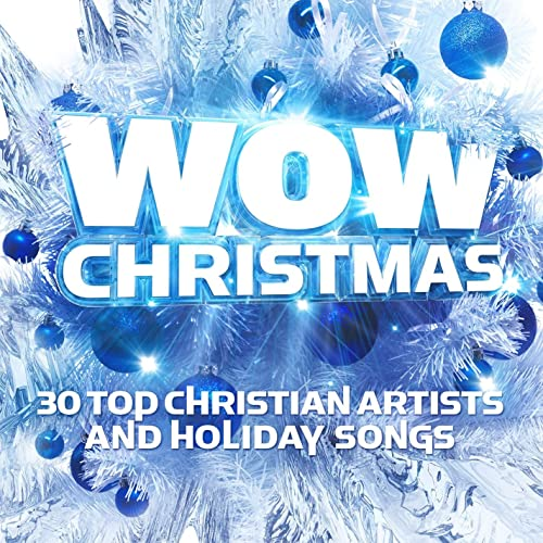 Casting Crowns I Heard The Bells On Christmas Day.I Heard The Bells On Christmas Day By Casting Crowns On