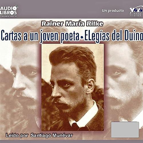 Carta 10 de Rainer María Rilke & Santiago Munévar en Amazon ...