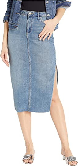 de64a3eea5 Women's Skirts + FREE SHIPPING | Clothing | Zappos.com