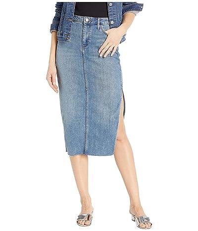 Sam Edelman Maribele Skirt in Izzy (Izzy) Women